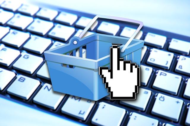 Důvěryhodnost internetových bazarů