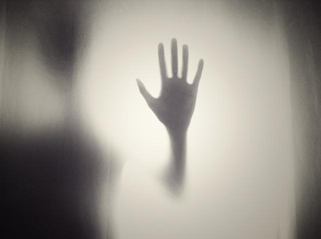 strašidelná silueta.jpg
