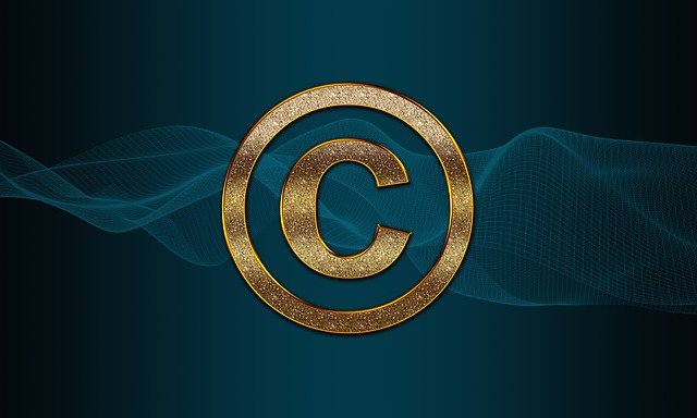 Mnohaletý právní spor porušování autorských práv na Internetu