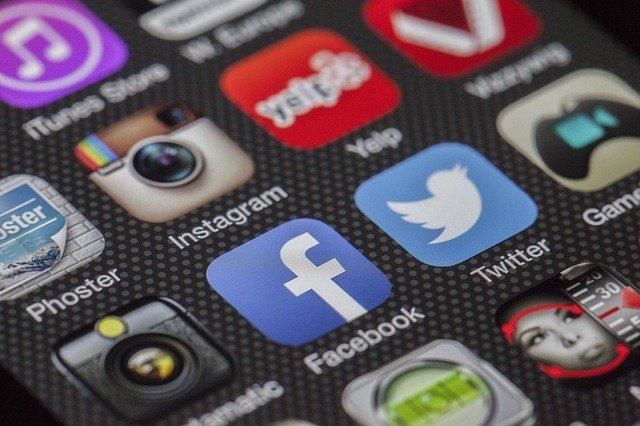Instagram – aplikace, která vládne světu