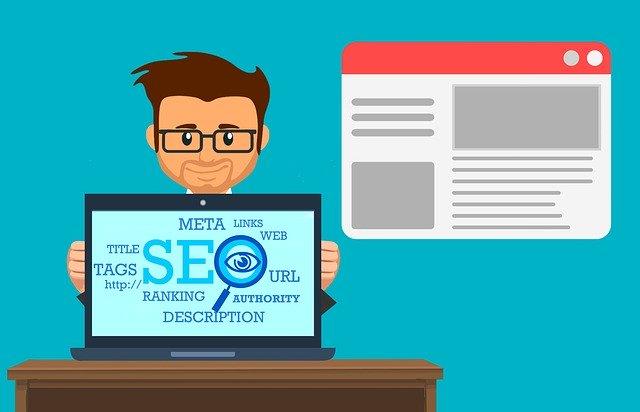 Je nutné provádět SEO optimalizace pro vyhledávače profesionálně?