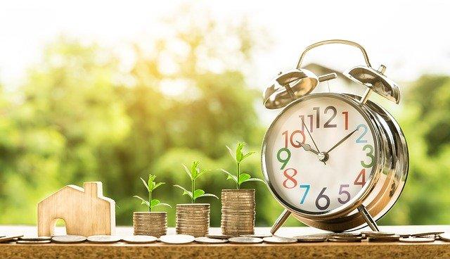 Hypotéky podle nového zákona