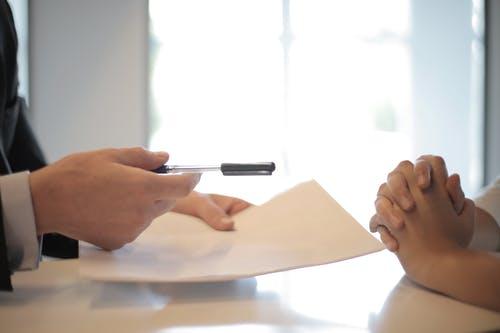 Jak funguje hypotéka bez registru a pro koho je určená